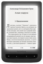 Электронная книга PocketBook E626